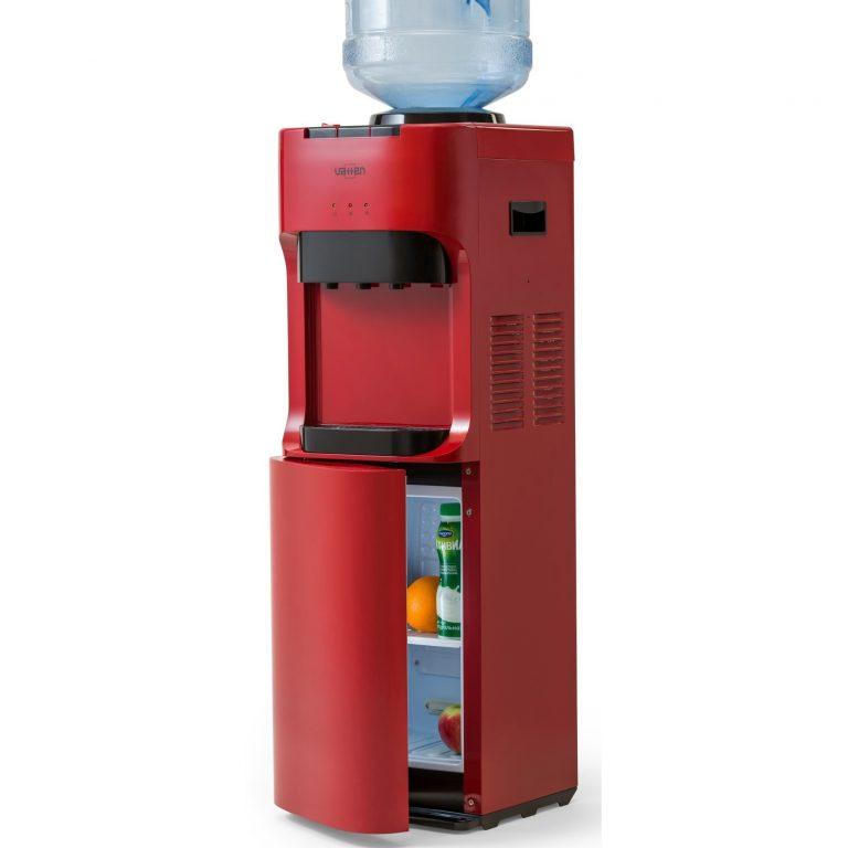 Vatten V45RKB