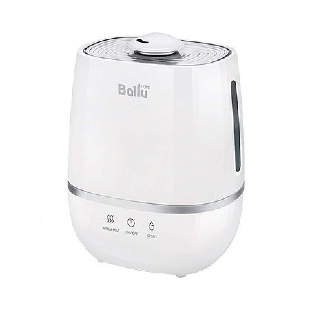 Ballu UHB-805 увлажнитель воздуха