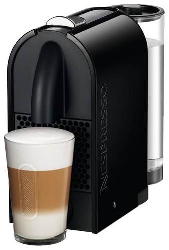 Капсульная кофемашина DeLonghi EN 110.B Nespresso