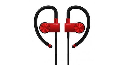 1more E1023 Xiaomi Bluetooth