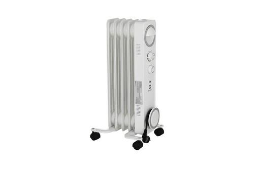 Electrolux EOHM-6105