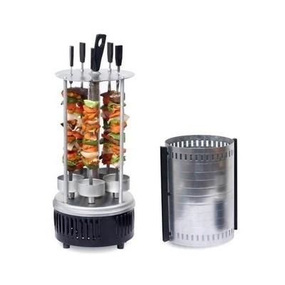 Шашлычница-гриль energy нева-1