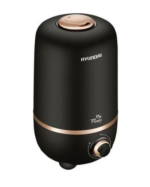 Hyundai H-HU4M-3.0-UI050 увлажнитель воздуха