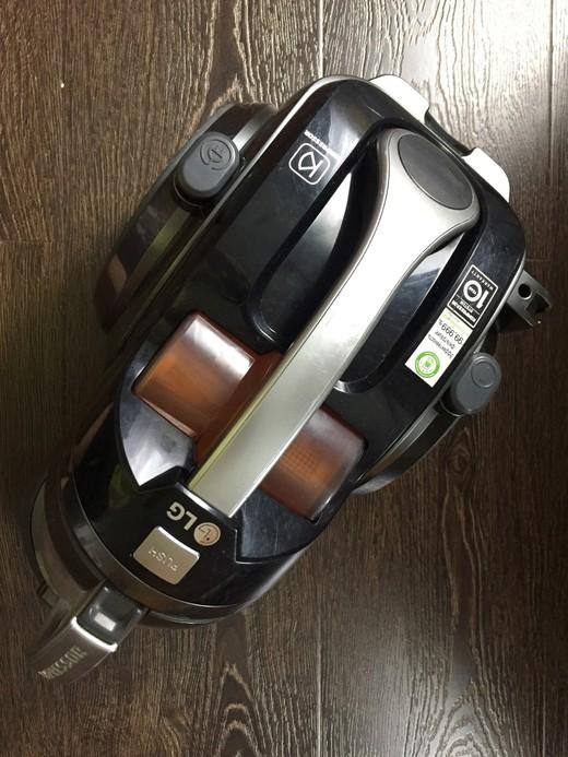 LG VC73180NNTO