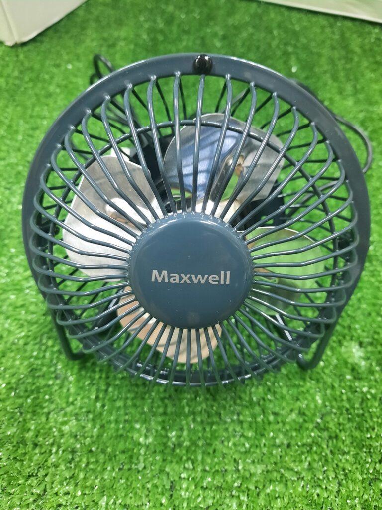 maxwell mw-3549gy