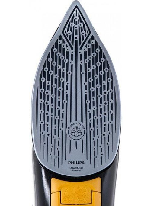 philips gc5036