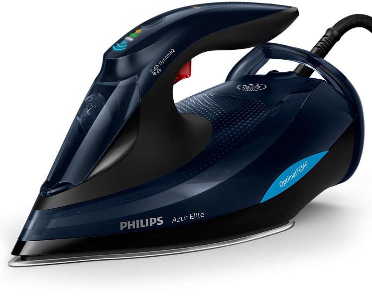 Утюг Philips GC5036/20