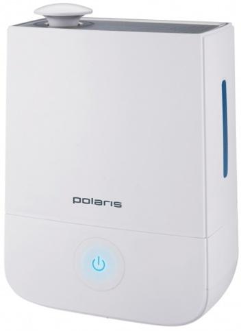 Воздухоувлажнитель Polaris PUH 5304
