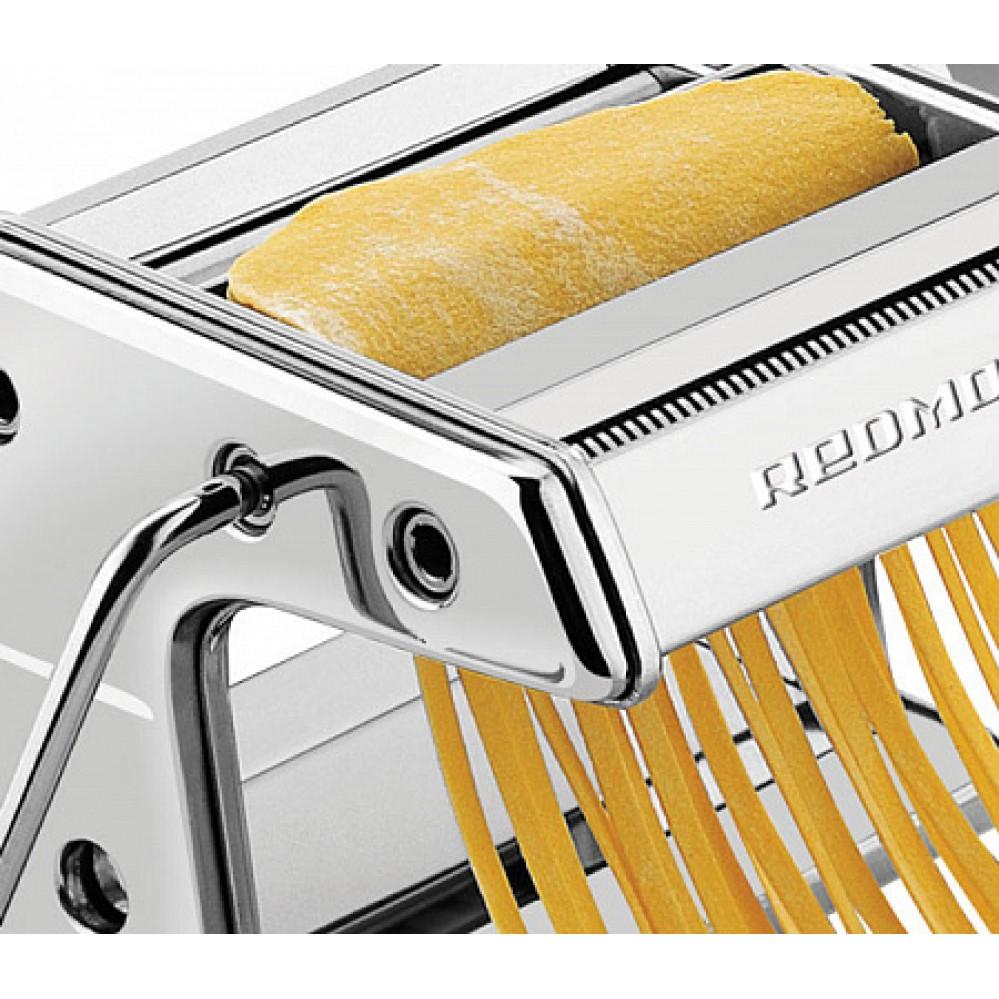 Машинка для приготовления пасты REDMOND PASTA MAKER RKA-PM1