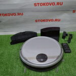 http://Робот-пылесос%20REDMOND%20RV-R500