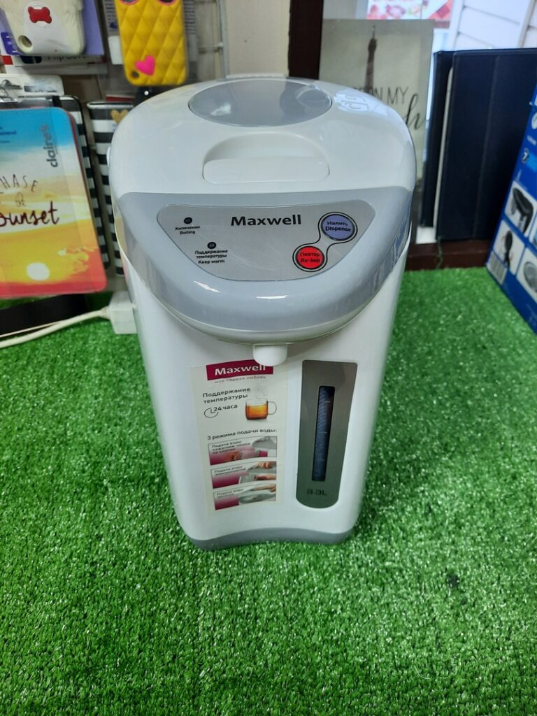 Maxwell mw-1056