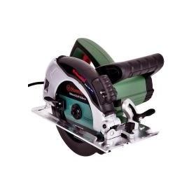 Циркулярная пила Hammer CRP1600A