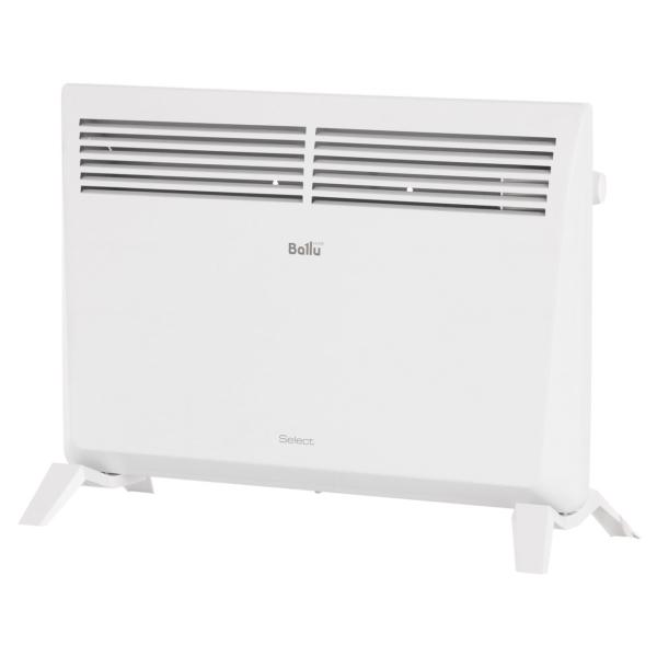 Конвектор Ballu BEC/SEM-1500