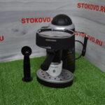 http://Кофеварка%20redmond%20rсm-1502