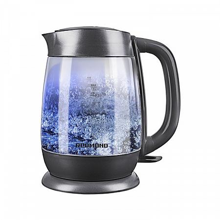 Электрический чайник REDMOND RK-G154