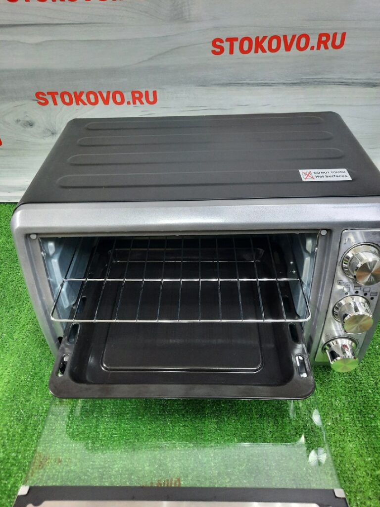 redmond ro-5703