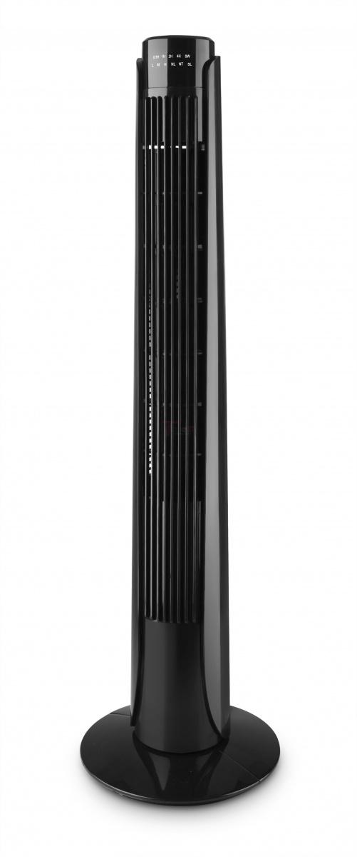 Вентилятор vitek VT-1943